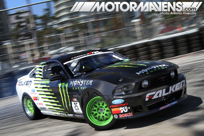 Hpi Ford Mustang Drift Cars Savage X Options Rc News Msuk Rc