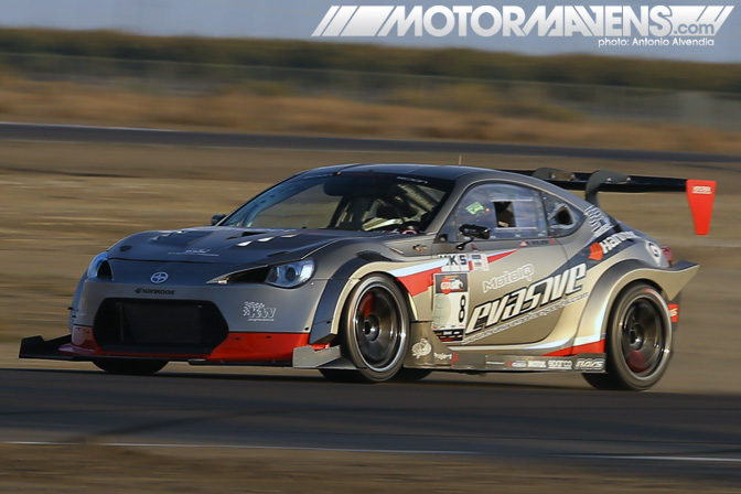 Global Time Attack, Super Lap Battle, Buttonwillow Raceway, GTA, SLB, time attack