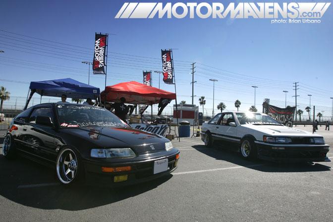 MotorMavens Motor Mavens IDRC Finals Finale Drag California Speedway Fontana