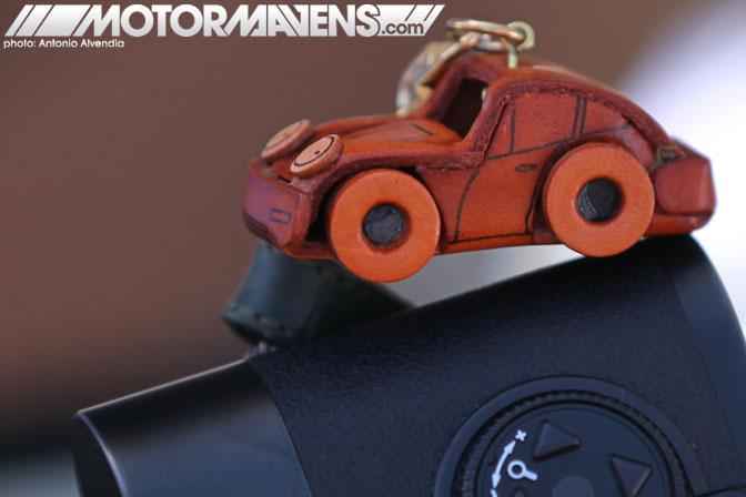 leather porsche 911 camera strap phone Infamous Hellaflush Canibeat Fatlace Illest Hella Flush Long Beach Queen Mary