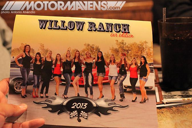 Raceline USA Honda Tuning HT Challenge Buttonwillow Raceway Eibach