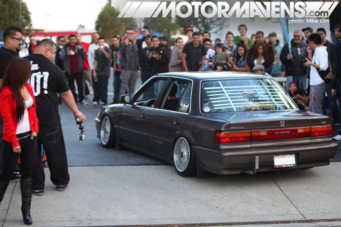 So You Think You Can Stance ItsJDMYo Canibeat Fatlace Hellaflush ...