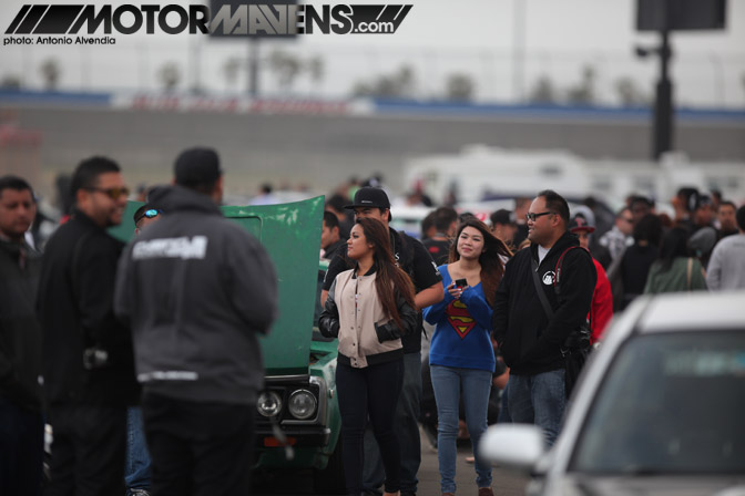 Speed And Stance Speed&Stance Auto Club Speedway MotorMavens Speed Ventures HellaFlush Stance Nation Dayuum Fatlace State of Stance