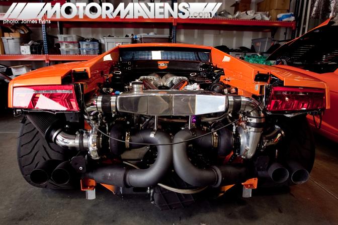 DIVERS (non vag) - Page 2 Underground_Racing_Lamborghini_Charlotte_Texas_Mile_Top_Speed_Shop_Turbo_8734