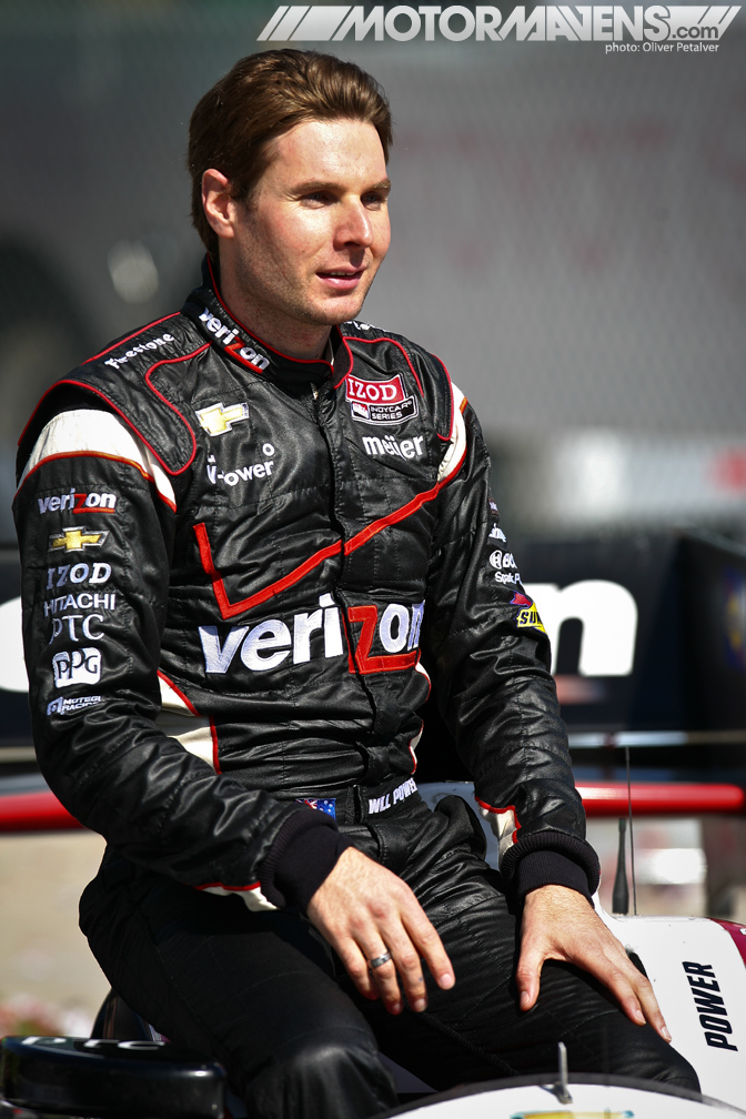 Will Power, Team Penske, Oliver Petalver, Sebastien Bourdais, Lotus Dragon Racing, IndyCar, IZOD, Firestone Indy Lights, American Le Mans Series, ALMS, GoDaddy Racing, Justin Wilson, Honda, Sonny, Firestone, Formula DRIFT, Kyle Mohan, Aurimas Bakchis, Pirelli, Dan Wheldon, Dallara DW12, The Pike, James Hinchcliffe, Danica Patrick, Simona de Silvestro, HVM Racing Lotus, Alex Tagliani, Team Barracuda, Bryan Herta Autosport, Scott Dixon, Target Chip Ganassi Racing, Falken Tire, EJ Viso, KV Racing, Kevin Kalkhoven, Jimmy Vasser, Dyson Racing, Sebastien Bourdais, Lotus Racing Dragon, Toyota Grand Prix of Long Beach, Motormavens