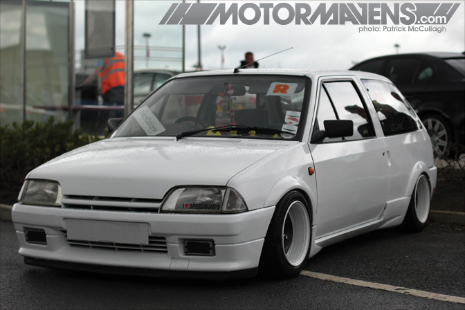 205 205 6R4 T16 Aaron Cole air Ari Vatanen Audi BBS charity Citroen cooper Dennis Biggerstaff Graham Curry Evo Group B ireland IS200 juice Junction 1 Lexus LM Lupo Mercedes Metro Milltek mini Mitsubishi Lancer Evolution Monaco Monoblock MotorMavens Niall O'Dowd Nissan northern ireland Patrick McCullagh Peden Peden Conceptz Perrin Performance Peugeot Quattro Ralliart Rayvern reallymeansounds rms RS S3 S13 S15 S1600 Sagaris Shine show Silvia Stage 2 Revo Subaru Impreza WRX Tommi Mäkinen Tony Pond Tramont tvr TY2 VW Walter Rohrl
