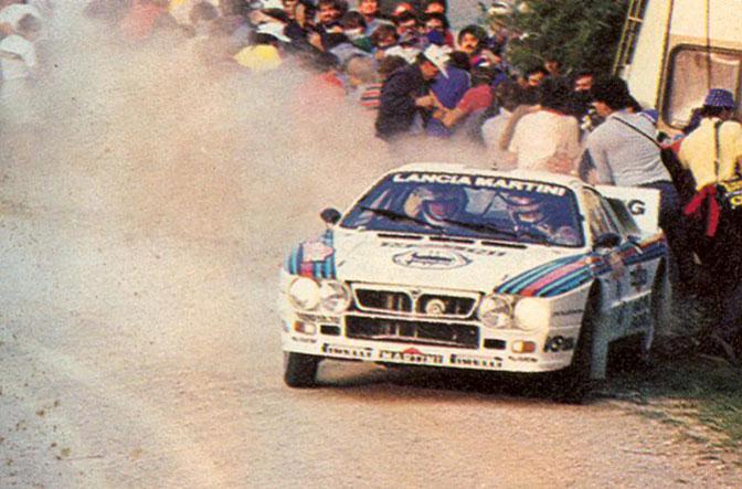 Markku Alen Lancia 037