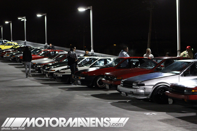 1UZFE 4AG 4AGE 8-6 Day 86 Day AE86 alex hsieh Bay Area black limited boro camber Celica Celica RA28 Civic Corolla F22C Hachiroku Honda ke20 Kouki Levin lexus ls400 Limitless Motorsports Mango oakland offset one toyota performance options ProAm rick cunanan San Francisco Bay Area slideyourride team mint Team Orange Thunder Drift Toyota Trueno wes ong Work Equip 01 Zenki Formula D