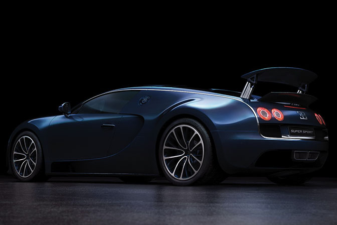 bugatti veyron cost of maintenance a 250mph bugatti. Black Bedroom Furniture Sets. Home Design Ideas