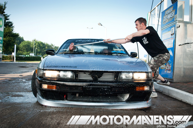 an explanation of the uniqueness of the jdm car culture Velocity cars have more than 200 japanese and euro jdm vehicles fully enjoy your unique vancouver velocity cars ltd provides financing for 15-years and.