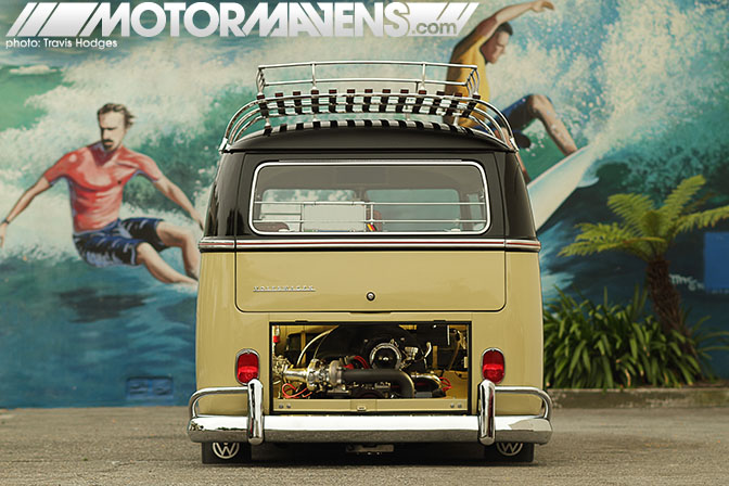 VW-volkswagen-1965-porsche-bus-motormavens-huntington-beach-travis-hodges-surf-engine