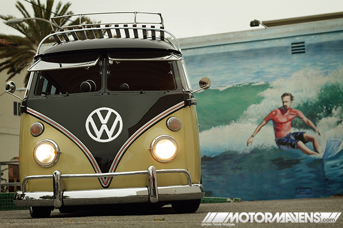 VW-volkswagen-1965-porsche-bus-motormavens-huntington-beach-travis-hodges-tamer-omran-surf-engine