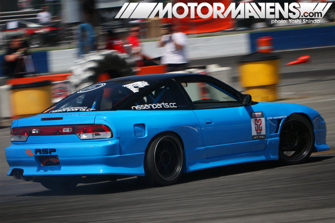 S13 240sx Drifting | www.imgkid.com - The Image Kid Has It!