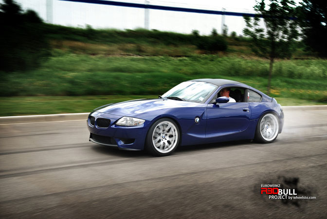 WSTO BMW Minneapolis Eurowerkz Z4 Burnout Eurowerkz WSTO Auto MotorPlex 330i Work VS-XX Work Wheels E46 M3 Interlagos Blue Z4M Z4M Avant Garde M310s BMW E90 BMW American muscle Gulf Racing BMW Isetta Urkel car Porsche 911 Volk Progressive ME Volk Imola Red E46 M3 Detroit Muscle Toyo Tires BMW Eurowerkz R3DBULL 330i E90