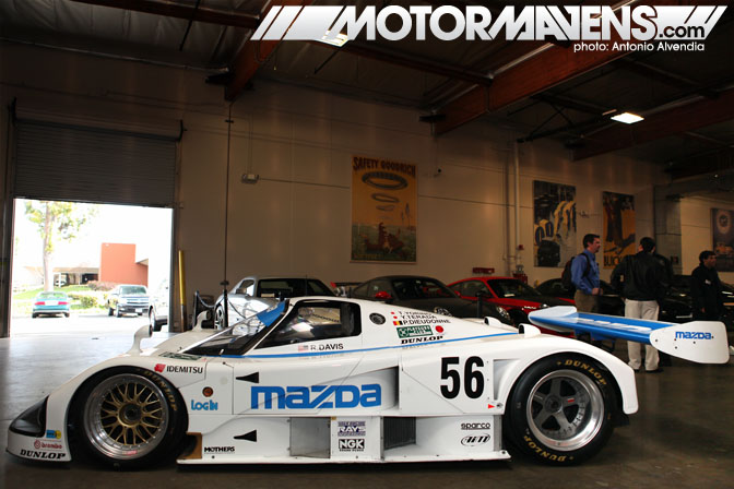how to copy pictures from iphone to pc gallery gt lunch with a mazda 787 lemans racer motormavens 20787